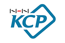 AsiaPay collaborate with KCP to expand markets in Korea.