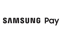 AsiaPay launch Samsung Pay acceptance to its digital merchants.