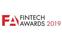AsiaPay receive the FinTech Awards 2019 in Corporate Payments Initiative by etnet.