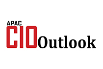 APAC CIOoutlook - Featured Vendors: AsiaPay Limited.