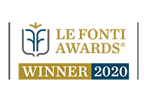 AsiaPay wins at Le Fonti Awards - Singapore 2020