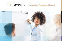 Who's Who in Payments 2020 - Complete Overview of Key Payment Providers