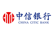 AsiaPay launches Xecure 3D in Asia, 3DS 2.0 ACS hosted service for China CITIC Bank International