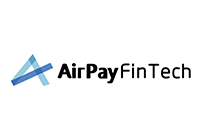 AirPay FinTech integrate with AsiaPay, facilitate eCommerce merchant to accept and drive sales via Alipay, WeChat Pay & UnionPay digital marketing.