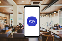 AsiaPay becomes one of the official payment gateway partners of Samsung Pay.