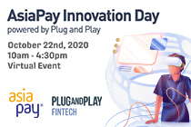 AsiaPay Innovation Day