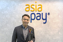 AsiaPay is honored to receive the Best Retail Innovation – Industry Recognition Award.