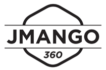 AsiaPay offers mobile payments capabilities to JMango360.