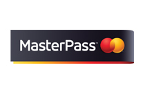 AsiaPay is pleased to announce the launch of MasterCard MasterPass on 30 October 2014.