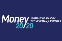 AsiaPay attended 2017 Money 2020 Las Vegas, US.