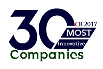 AsiaPay listed in 30 Most Innovative Companies 2017 by CIO Bulletin.