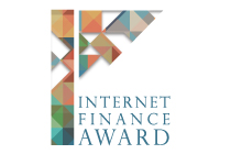 AsiaPay won the Bronze Award in the Finance Solution Provider Category at the Internet Finance Award 2017.