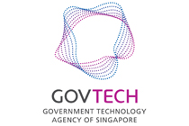 The CEO of AsiaPay, Mr Joseph Chan is invited to speak at Singapore's GovTech 2018 Innovation Speakers Series.