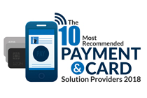 AsiaPay has been named by Insights Success as one of the 10 Most Recommended Payment and Card Solution Providers 2018.