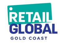 AsiaPay has exhibited at Retail Global 2018 in Gold Coast, Australia.