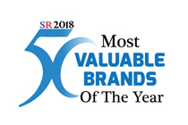 AsiaPay Named One of 50 Most Valuable Brands of 2018 by The Silicon Review.