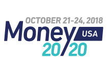 AsiaPay attended Money 20/20 Las Vegas 2018 in US.