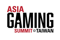 AsiaPay CEO Mr. Joseph Chan was invited to be one of the speakers at the 2nd Annual Asia Gaming Summit 2018 in Taiwan.