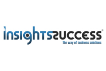 Interviewed by Insight Success.