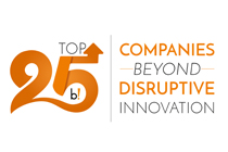 AsiaPay has been named one of the Top 25 Companies Beyond Disruptive Innovation by Beyond Exclamation